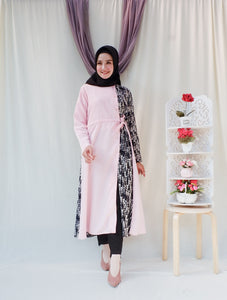 Karina Tunic, Dress - Casa Elana Indonesia