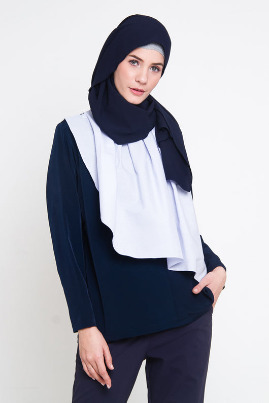 Aubry Breastfeeding Top, Tops - Casa Elana Indonesia