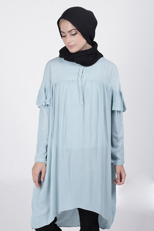 AVERIL TUNIC
