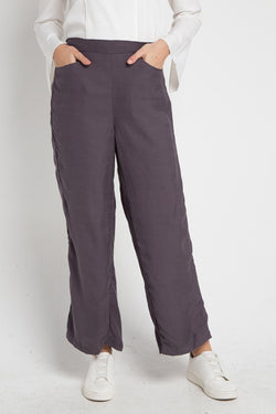 Azalea Pants, Bottom - Casa Elana Indonesia
