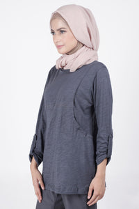 Basic Fella Top, BASIC TOP - Casa Elana Indonesia
