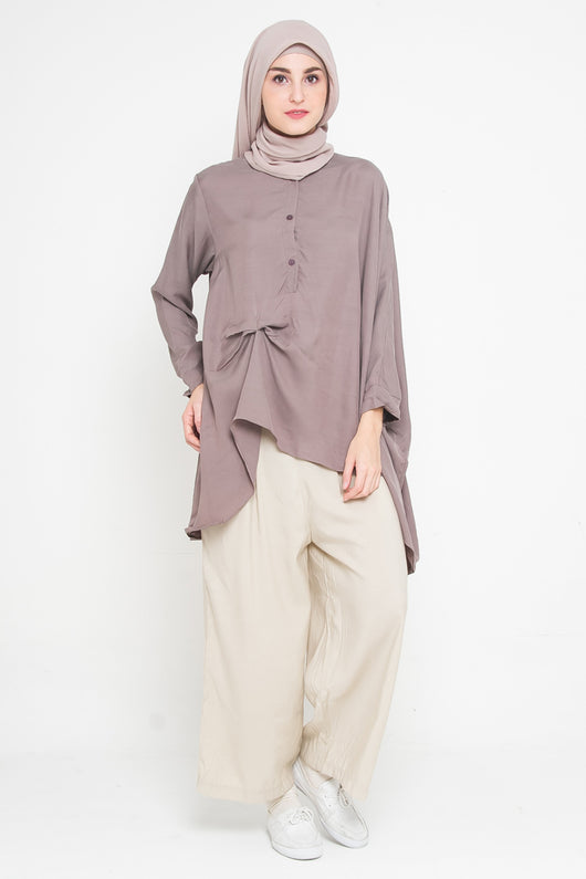 Denia Nursing Cover Top, Tops - Casa Elana Indonesia