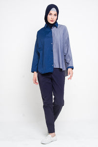 Erva Shirt, Tops - Casa Elana Indonesia