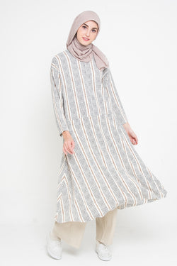 Kaira Dress, Dress - Casa Elana Indonesia