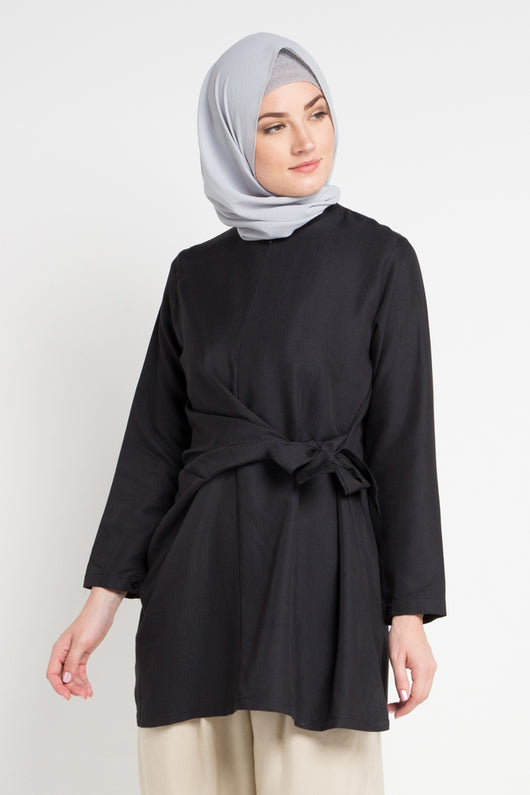 Leyana Tunic, Tops - Casa Elana Indonesia