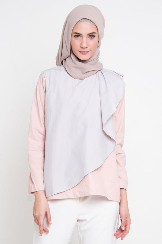 Lily Breastfeeding Top, Tops - Casa Elana Indonesia