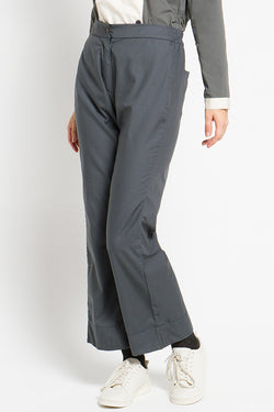 Oriza Pants, Bottom - Casa Elana Indonesia