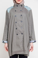 Load image into Gallery viewer, Pegia Jacket, Tops - Casa Elana Indonesia