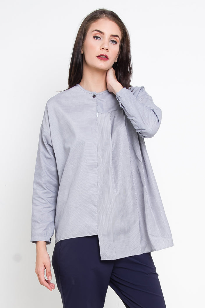 Sativa Shirt, Tops - Casa Elana Indonesia