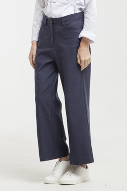 Vema Cullote Pants, Bottom / Pants - Casa Elana Indonesia