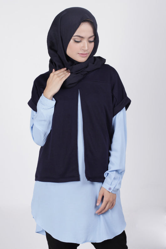 ZERA BREASTFEEDING TOP