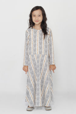 Kaira Dress Kids, Kids - Casa Elana Indonesia