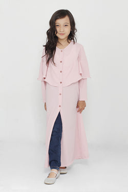 Daisy Dress Kids, Kids - Casa Elana Indonesia