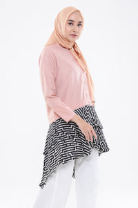 Elena Tunic, Tops - Casa Elana Indonesia