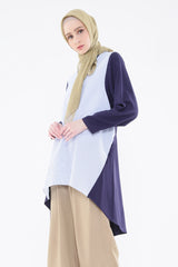Yasmina Tunic, Tops - Casa Elana Indonesia