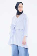 Load image into Gallery viewer, Sabira Tunic, Tops - Casa Elana Indonesia