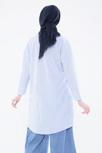 Sabira Tunic, Tops - Casa Elana Indonesia