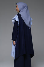 Load image into Gallery viewer, Linnea Tunic, Tops - Casa Elana Indonesia