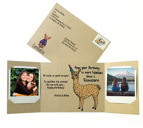 Send Thoughtful Eco Friendly Gifts With Greetings Online Caregatto