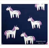 Magical Unicorns PJ Set Kids