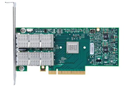 LENOVO MELLANOX CONNECTX-3 10GBE ADAPTER