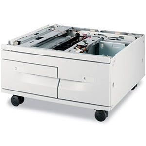 Lexmark 2000 Sheet high capacity Feeder (W85x/X86x)