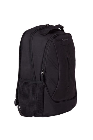"Targus 16"" Ascend Backpack Black"