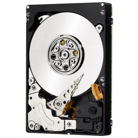 1 TB 7,200 rpm 6 Gb SAS NL 2.5 Inch HDD