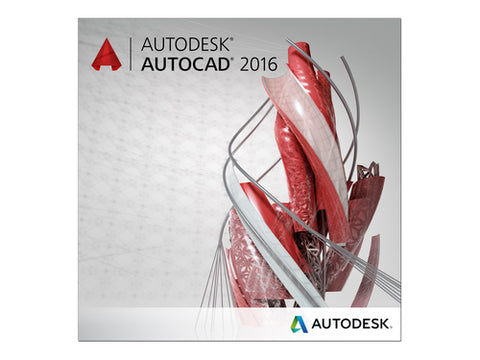 AUTOCAD REVIT LT SUITE SINGLE-USER 3Y SUBSCRIPTION RENEWAL WITH ADVANCED SUPPORT