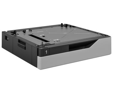 LEXMARK 550-Sheet Tray (CX/CS8xx)