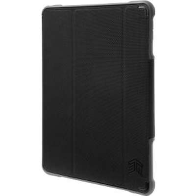 "STM DUX PLUS IPAD PRO 10.5"" EDU - BLACK"