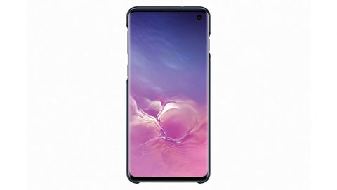 Galaxy S10 LED Rear Cover
