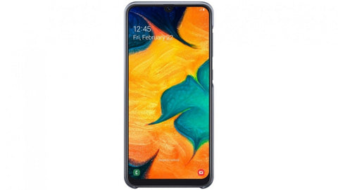 Galaxy A50 Gradation Cover