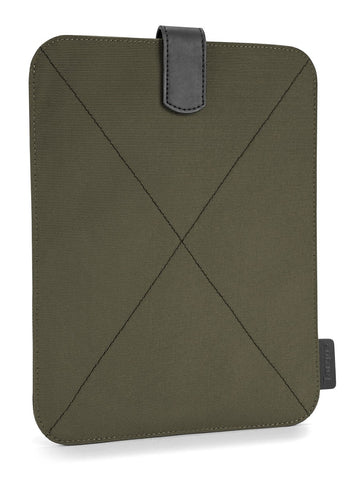 "TARGUS 10"" T-1211 UNIVERSAL  TABLET SLEEVE - GREEN"