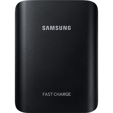 C Type USB Battery Recharge Pack - AFC - 10,200mAh
