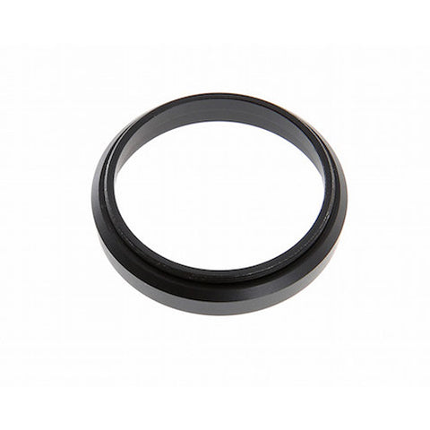 Zenmuse X5 Balancing Ring for Olympus 17mm F/1.8 Lens