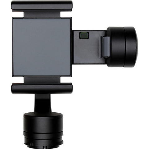 Zenmuse M1 for OSMO handle