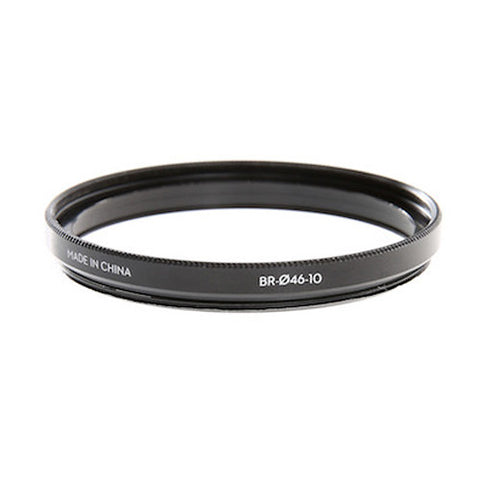 Zenmuse X5 Balancing Ring for Panasonic 15mm F/1.7 ASPH Prime Lens