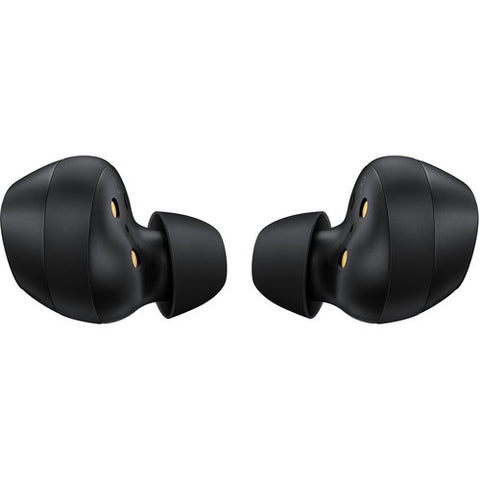 Galaxy Buds - In ear Bluetooth