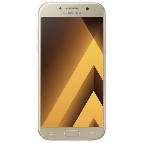 Samsung Galaxy A5 - Gold