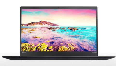 "LENOVO X270 I5-7200U, 12.5""HD, 128GB SSD, 8GB RAM, HD620, WIFI+BT, W10P64, 3YDP"