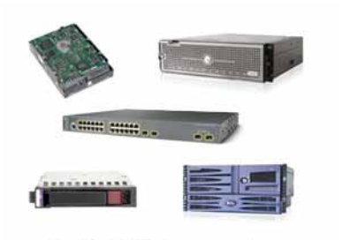 Details about  CISCO DC Power Entry Module A9K-750W-DC ASR-9001 750W DC POWER SUPPLY