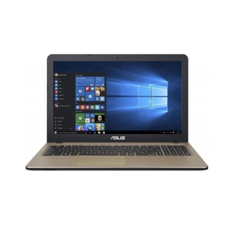 "HP 650 G3 I5-7200U 4GB, 500GB, 15.6"" HD, DVD, W10P 64, 1YR"