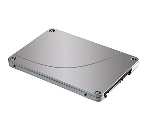 "BUY 30 x SEAGATE IRONWOLF NAS INTERNAL 3.5"" SATA DRIVE, 1TB GET FREE 4TB SEAGATE PORTABLE"