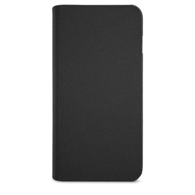 LOGITECH HINGE CASE FOR IPHONE 7 BLACK