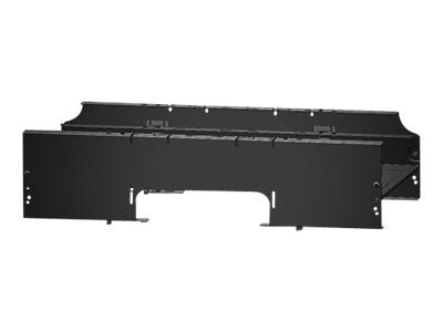 APC (AR8571) CABLE TROUGH, 750MM