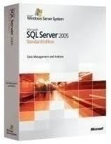 MICROSOFT SFB SERVER PLUS CAL ALL LIC/SA ACAD OLV 1 LIC LVL E ADD PROD FORE CAL USR 1YEAR