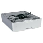 Lexmark  C74x/X74x  550-Sheet Specialty Media Drawer
