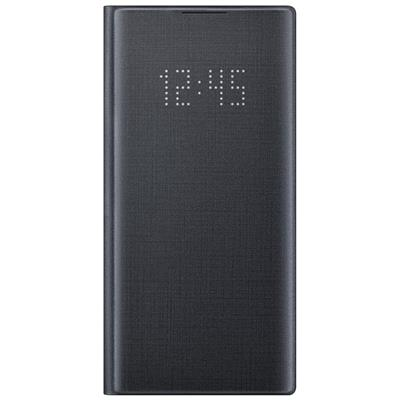 Galaxy Note 10 LED View Cover