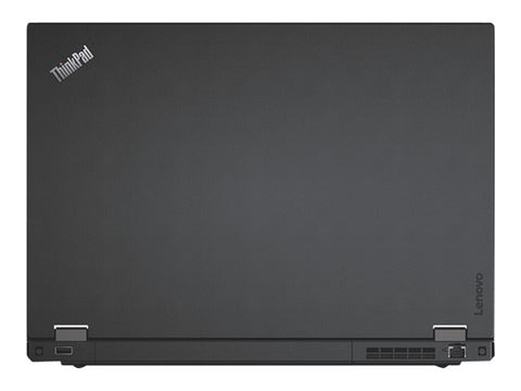 "LENOVO - L570 CORE I5-7200U, 15.6""HD, 500GB HDD, 8GB RAM, DVDRW, WIFI+BT, W10P64, 1YDP"